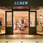 J.Crew Plans Brand For Younger Shoppers