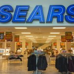 Sears Files For Bankruptcy; To Close 142 Stores