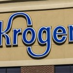 Kroger Teams Up With Walgreens For Grocery Pickup