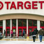Target Rolls Out New Brand Of Consumer Products