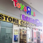 Toys R Us might be coming back after the auction for its brand was cancelled