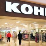 Kohl's hits record sales day online on Thanksgiving, selling 60 Instant Pots per minute