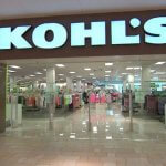 As retailers face tariff and wage pressures, Kohl's CEO says priority is to ensure pricing is appropriate