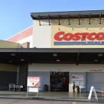 Amazon, Costco lead U.S. retailers in 'simple brands' index