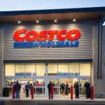 Watch out for Costco and Target, analysts warn supermarkets