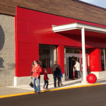 Target sees Q3 lift from strong comps, digital sales