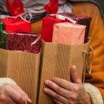 Will Amazon, eBay And Apple Have A Happy Holiday Season?