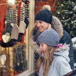 Retail Pundits Reveal Key Spending Themes This Holiday 2018 Shopping Season