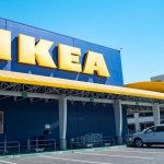 J.Crew Gets Into Home Furnishings, Ikea To Focus On Urban Locations, And Other Retail News