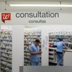 Walgreens, Humana Partnership Could Escalate To Investment Stakes