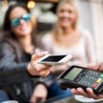 PayPal, Walmart Partner To Usher In A Cashless Future