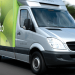 Kroger, Ocado set terms for e-commerce partnership