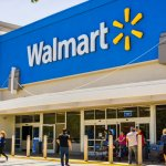 Walmart Forecasting A Big Finish For 2018