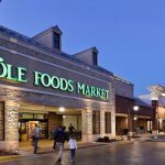 More Whole Foods locations get Prime Now Pickup