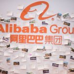 Alibaba to open first e-commerce trade hub in Europe