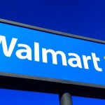 New York sues Walmart, Target over toys containing lead