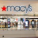 Executive of the Year: Jeff Gennette, Macy's