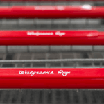 A closer look at Kroger's grocery pilot with Walgreens