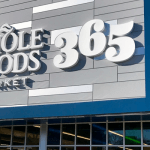 Whole Foods 365 makes Atlanta debut