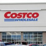 Costco stokes e-commerce with little hit to margins
