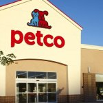 Petco to offer BOPIS services