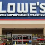 Lowe's refocuses in wake of missteps
