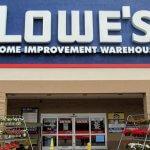 Lowe's refocuses in wake of missteps