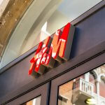 H&M, Google Team Up For Mobile Voice-Enabled Shopping