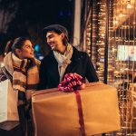 Walmart, Amazon, Facebook Use In-Store Experiences to Target Holiday Shoppers