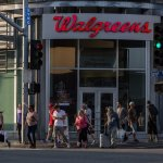 Walgreens: Humana Senior Clinics May Be Primary Care 'Template' In Many Stores