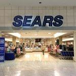 Eddie Lampert Wants To Buy 500 Sears Stores