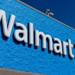 Walmart Rivals Google With Visual Search Tech