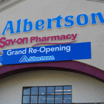 Albertsons becomes latest Microsoft retail partner