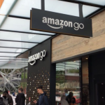 Amazon Go could become $4 billion business