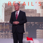 NRF Big Show: Retailers embark on transformation