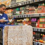 Kroger, Microsoft partner on retail-as-a-service platform