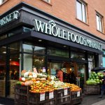 Whole Foods Shelves Its 365 Store Concept