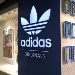 Adidas Partners With Findmine On AI Shopping Experience