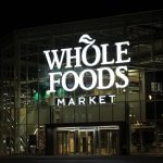 Amazon To Expand Whole Foods Footprint