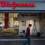Walgreens, CVS And Rite Aid Among Winners At Shopko Pharmacy Auction