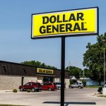 Will Dollar Stores Be The End Of Local American Retail?