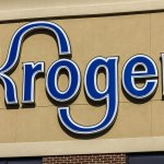 How Kroger Is Taking On Amazon With Smart Shelves