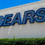 Sears To Close After 126 Years