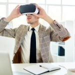 How AR/VR Tech Is Reshaping Retail
