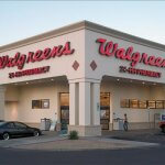 Walgreens CEO: Microsoft Will Help Create 'Ecosystem' To Simplify Healthcare