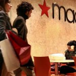 Macy's said these are the five areas where it plans to invest in 2019