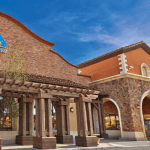 Albertsons eyes 'frictionless' grocery shopping