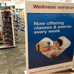 Can Healthcare Services Revitalize Retail For CVS?