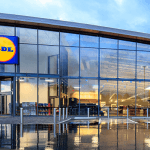 Lidl names chairman for U.S. operation