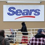 Sears Lives To Die Another Day